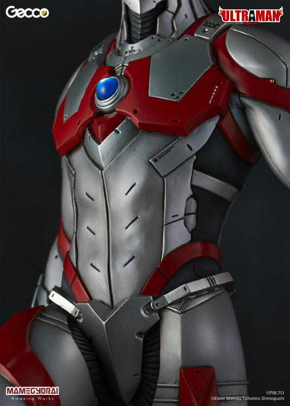 Gecco-ULTRAMAN-official(5)