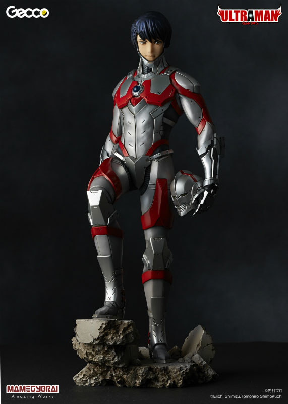 Gecco-ULTRAMAN-official(8)