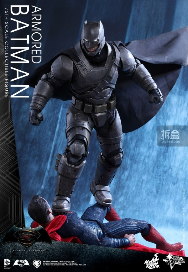 HotToys-ht-BVS-Armored-Batman-Collectible-Figure-preview-000