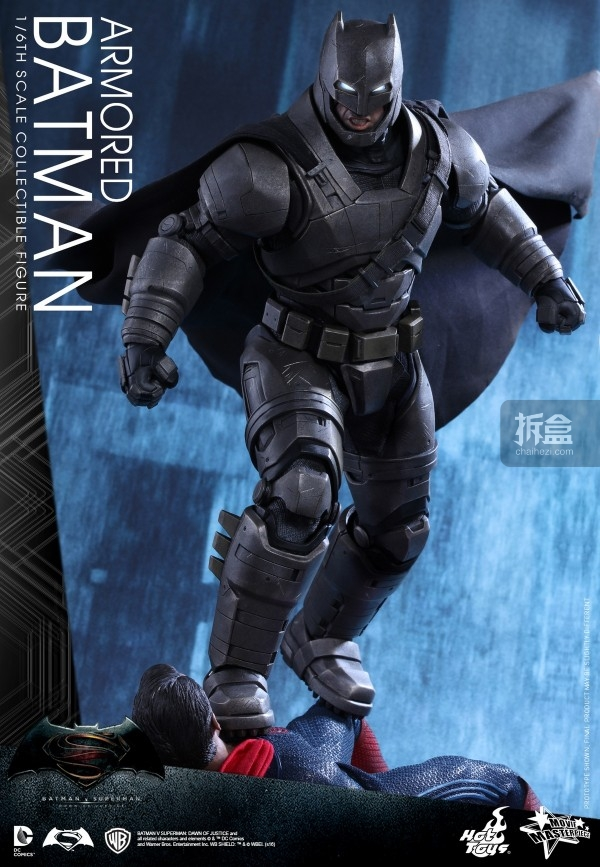 HotToys-ht-BVS-Armored-Batman-Collectible-Figure-preview-001