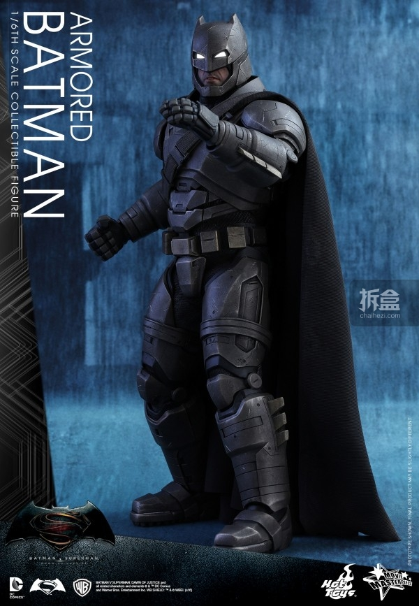 HotToys-ht-BVS-Armored-Batman-Collectible-Figure-preview-003