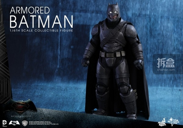 HotToys-ht-BVS-Armored-Batman-Collectible-Figure-preview-004
