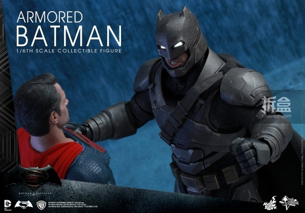 HotToys-ht-BVS-Armored-Batman-Collectible-Figure-preview-005