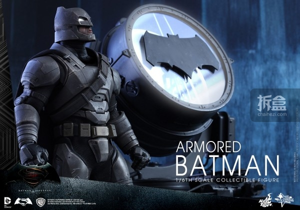 HotToys-ht-BVS-Armored-Batman-Collectible-Figure-preview-006