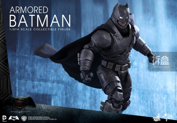 HotToys-ht-BVS-Armored-Batman-Collectible-Figure-preview-009