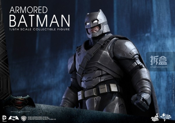 HotToys-ht-BVS-Armored-Batman-Collectible-Figure-preview-011