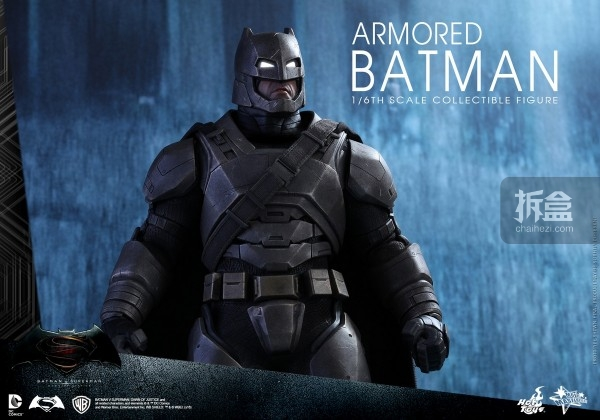 HotToys-ht-BVS-Armored-Batman-Collectible-Figure-preview-012