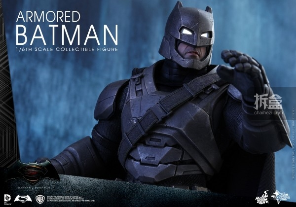 HotToys-ht-BVS-Armored-Batman-Collectible-Figure-preview-013
