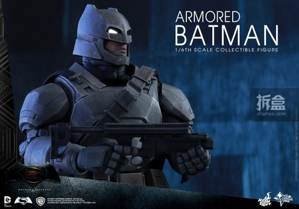 HotToys-ht-BVS-Armored-Batman-Collectible-Figure-preview-014
