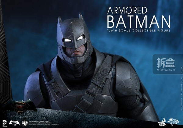 HotToys-ht-BVS-Armored-Batman-Collectible-Figure-preview-015