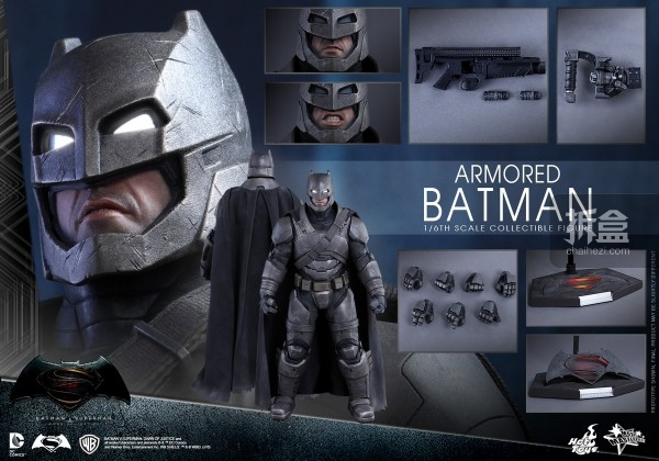 HotToys-ht-BVS-Armored-Batman-Collectible-Figure-preview-018