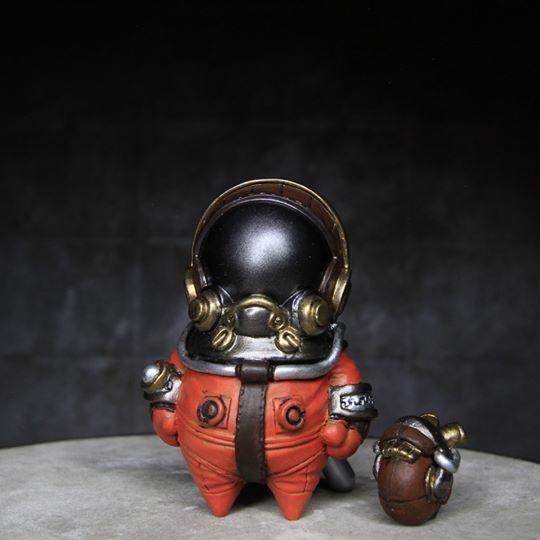 armspund-space-1