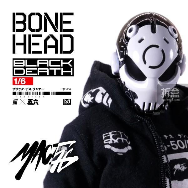glitch-bonhead-black-death-000