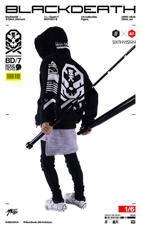 glitch-bonhead-black-death-003