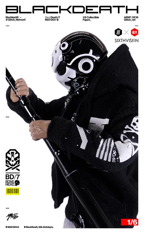 glitch-bonhead-black-death-011