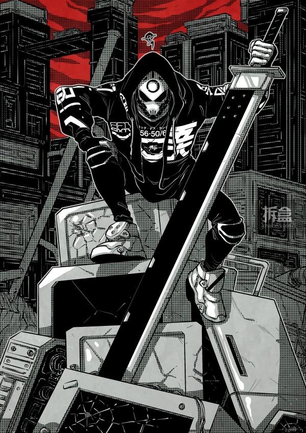glitch-bonhead-black-death-012