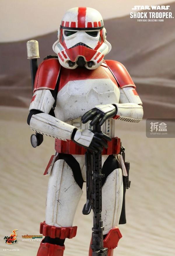 hottoys-star-wars-shock-trooper-001