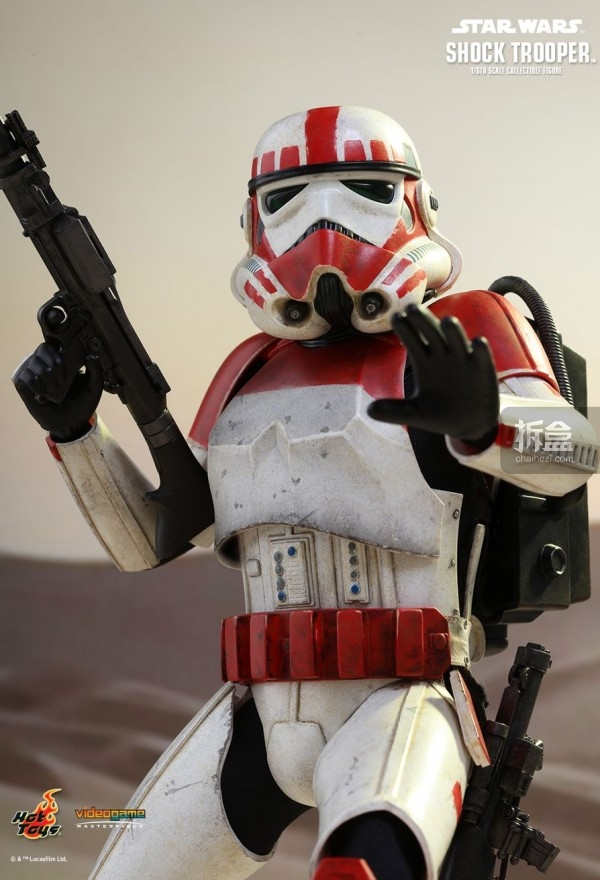 hottoys-star-wars-shock-trooper-002
