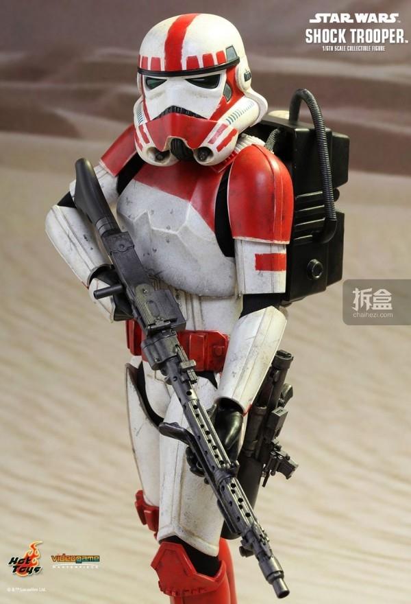 hottoys-star-wars-shock-trooper-003