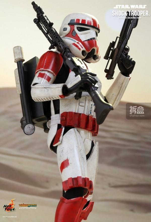 hottoys-star-wars-shock-trooper-004