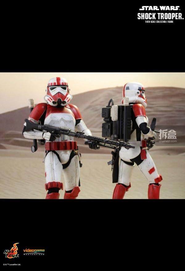 hottoys-star-wars-shock-trooper-005