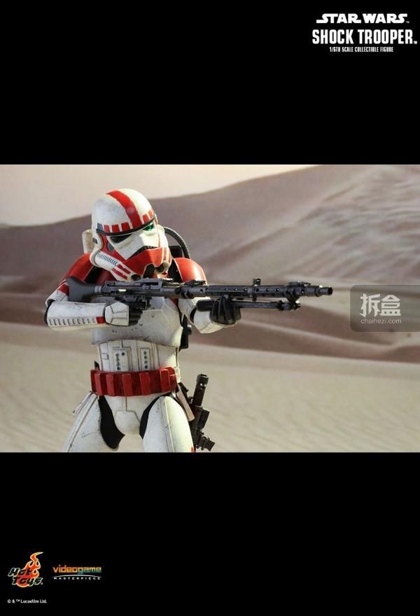 hottoys-star-wars-shock-trooper-006