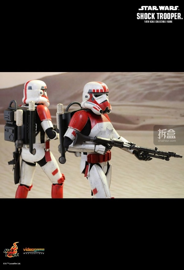 hottoys-star-wars-shock-trooper-007