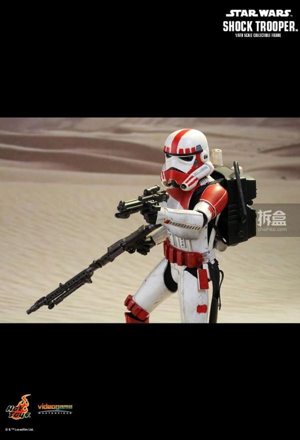 hottoys-star-wars-shock-trooper-008