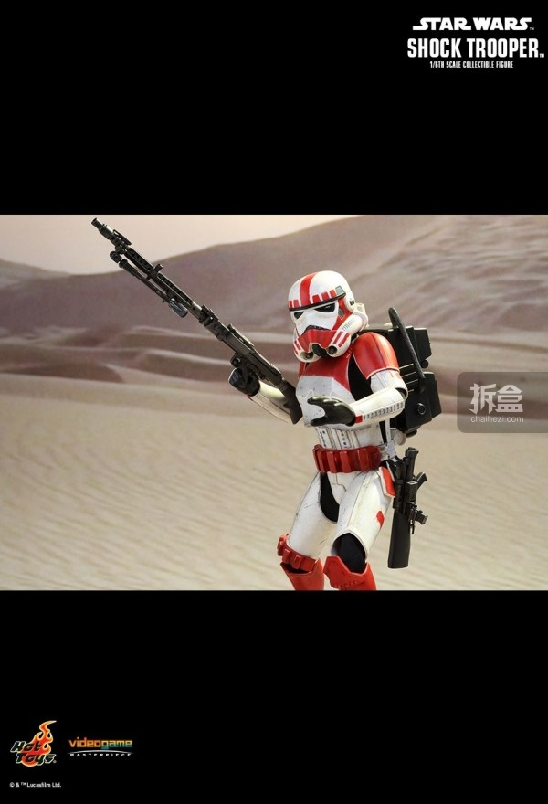 hottoys-star-wars-shock-trooper-009
