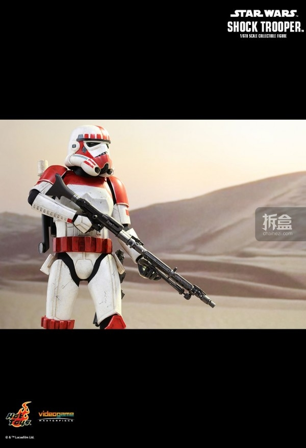 hottoys-star-wars-shock-trooper-010