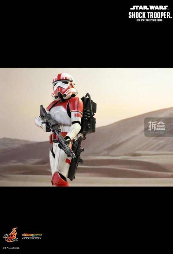 hottoys-star-wars-shock-trooper-011