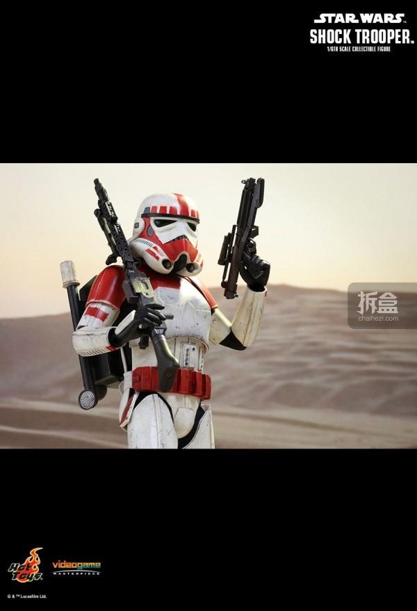 hottoys-star-wars-shock-trooper-012
