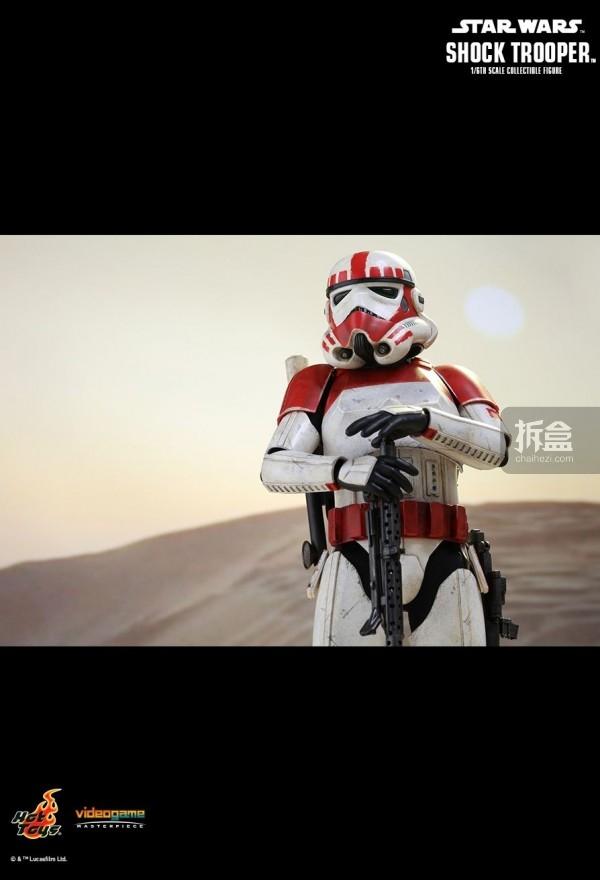 hottoys-star-wars-shock-trooper-013
