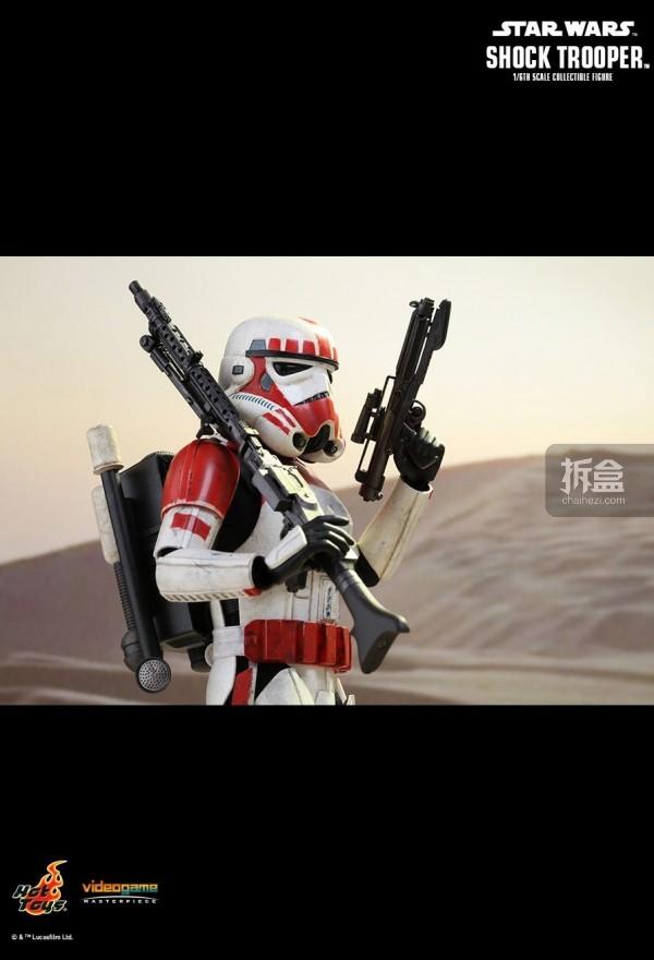 hottoys-star-wars-shock-trooper-014