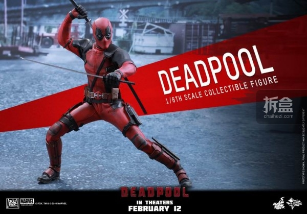 ht-deadpool-preorder