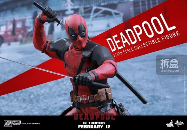 ht-deadpool-preorder(10)