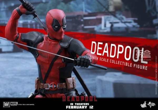 ht-deadpool-preorder(11)