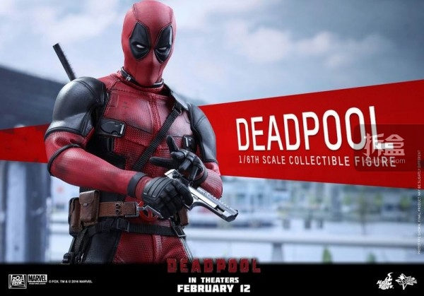 ht-deadpool-preorder(12)