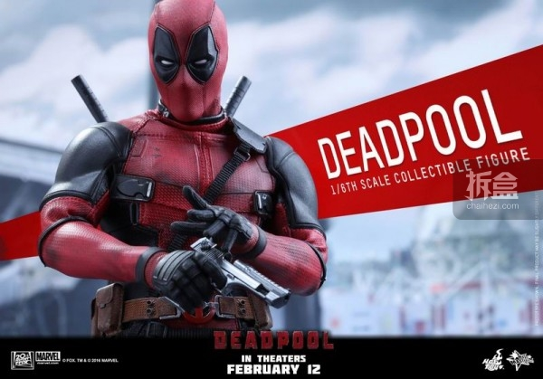 ht-deadpool-preorder(13)