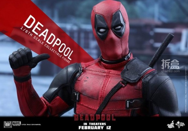 ht-deadpool-preorder(14)