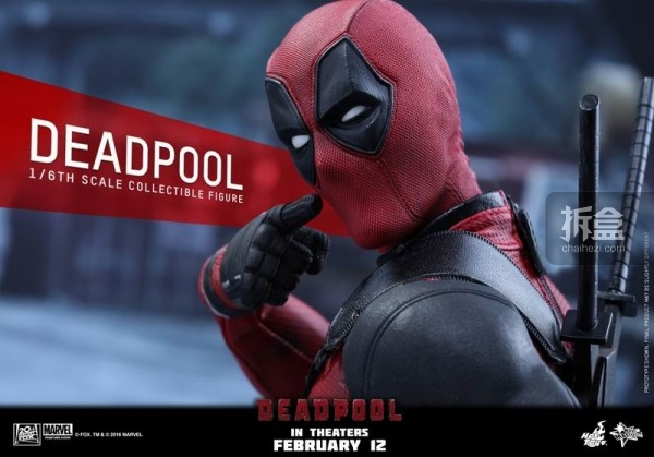 ht-deadpool-preorder(15)
