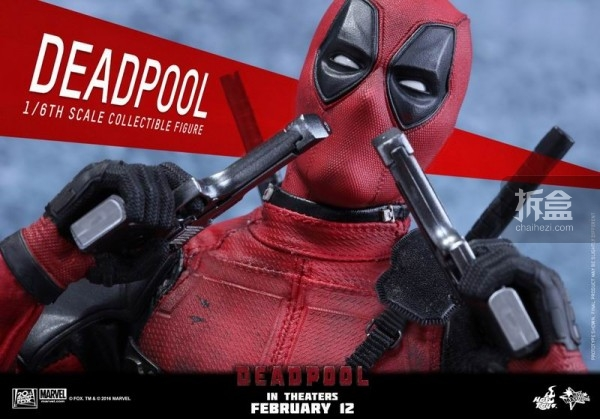 ht-deadpool-preorder(16)