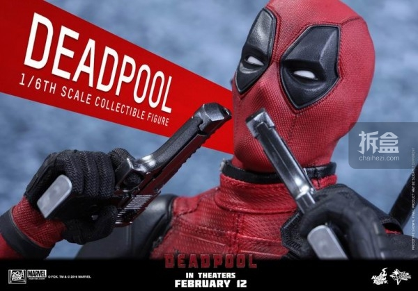 ht-deadpool-preorder(17)