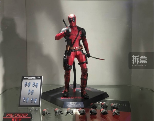 ht-deadpool-preorder(18)