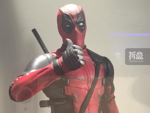 ht-deadpool-preorder(20)
