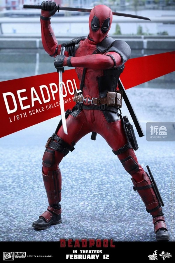 ht-deadpool-preorder(3)