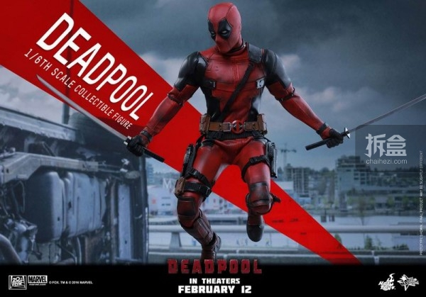 ht-deadpool-preorder(4)