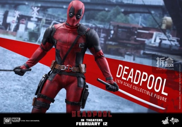ht-deadpool-preorder(5)