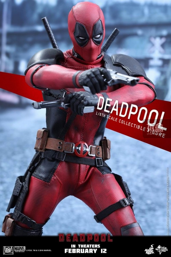 ht-deadpool-preorder(8)