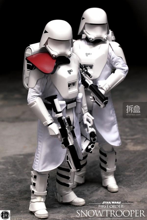 ht-snowtrooper-peter